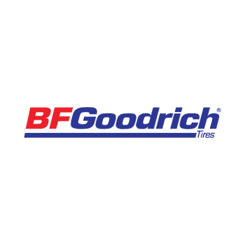 BF-GOODRICH