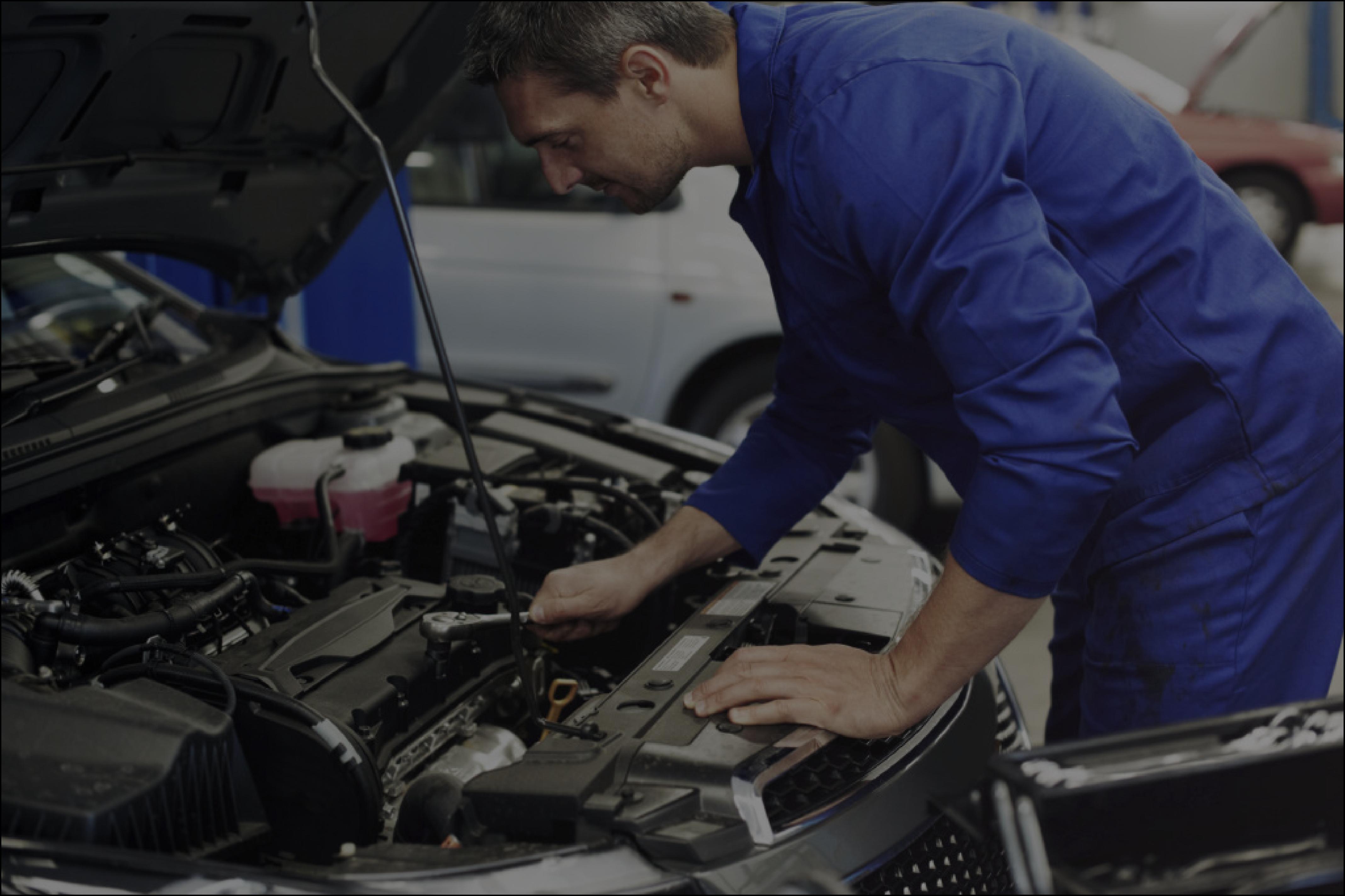 portland-auto-mechanic